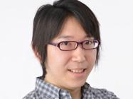 tetsuto_furukawa01